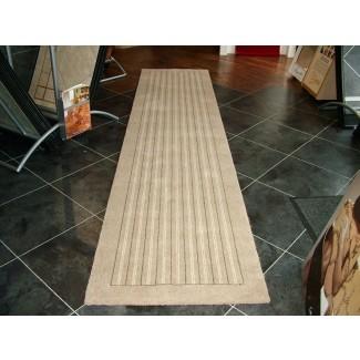 20 Mejores corredores de alfombras para pasillos