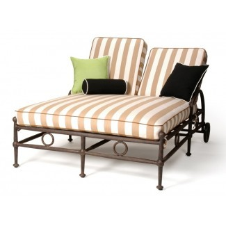 SILLAS DE COJÍN CHASE LAUNGE - Cojines y cojines para sillas