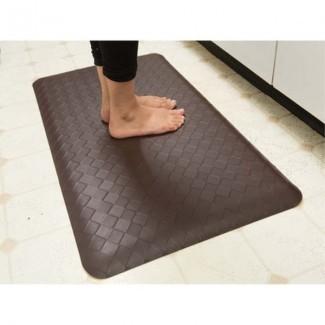Alfombra de cocina Anti Fatiga Memory Foam Floor Alfombra | eBay
