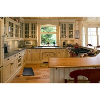memoria foam foam kitchen | alfombras de cocina, tapetes de cocina