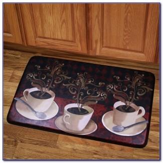 Alfombra de cocina con espuma viscoelástica Uk - Juego de cocina: decoración del hogar