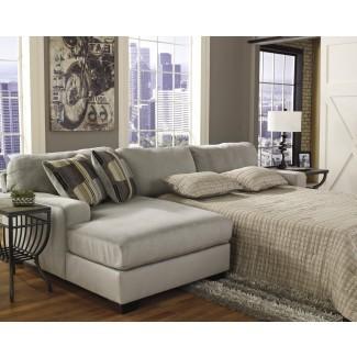 Sofá cama más cómodo - Decoración para el hogar