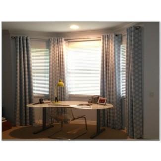 Elija usar la ventana de la bahía moderna para el hogar - ...