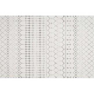 8 mejores alfombras de menos de $ 500 - Bordillo