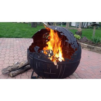 death-star-fire-pit_onqpvgt-970 × 546-c - Wylsacom