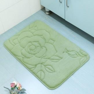Fotos de alfombras de espuma de baño antiguas - Bañeras personalizadas ... [19659050] Fotos de alfombras de espuma de baño anticuadas - Bañeras personalizadas ... </div> </p></div> <div class=