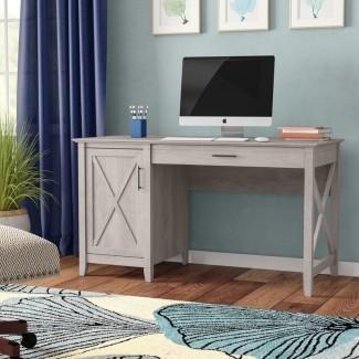 Oridatown Computer Desk