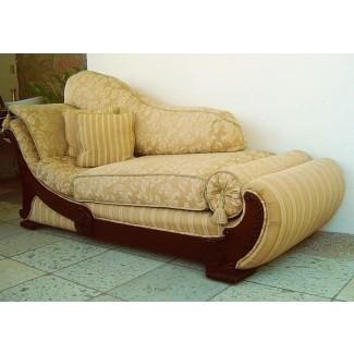 desmayo sofá / salón chez en venta | Decotheque