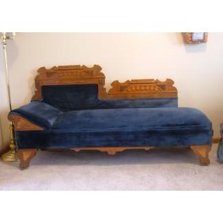Sofá desmayado Sofá cama plegable En venta | ...