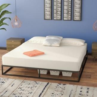 Marco de cama Cyril