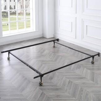 Rodillos estándar para alfombras