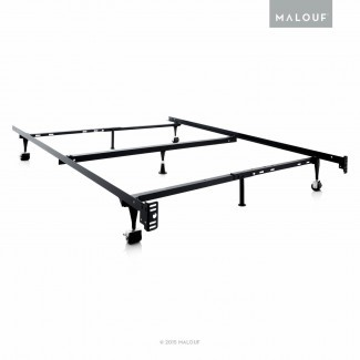 Cabecera ajustable Queen / Twin / Full Size Heavy Duty ...