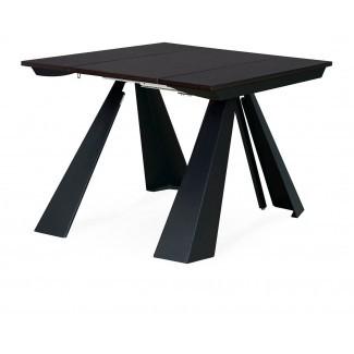AXIS - Consola expandible a la mesa de comedor -