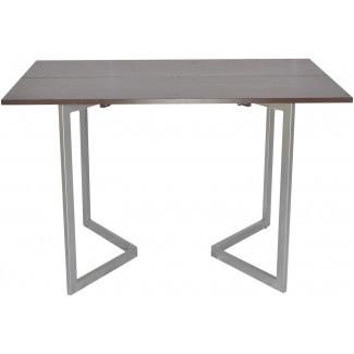 INKA - Mesa consola ampliable a la mesa de comedor ...