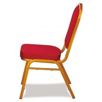 sillas de restaurante de hotel de diseño clásico para banquetes ...