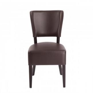 Sillas y mesas de segunda mano   Mesas y sillas de nogal
