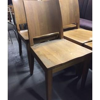 Sillas y mesas de segunda mano   Sillas de restaurante