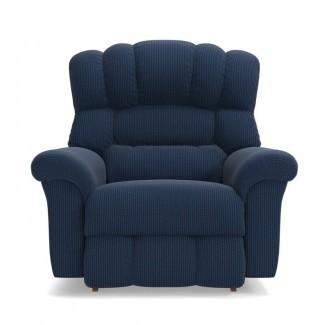 Sillón reclinable Crandell
