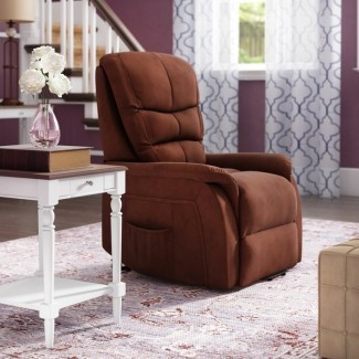 Jaliyiah Asistente de elevación del sillón reclinable de accionamiento remoto