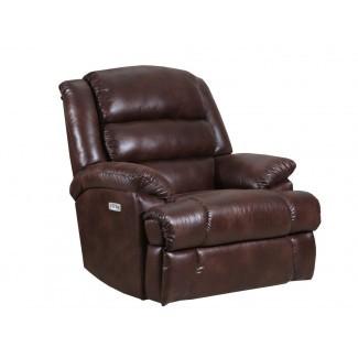 Sillón reclinable Judd