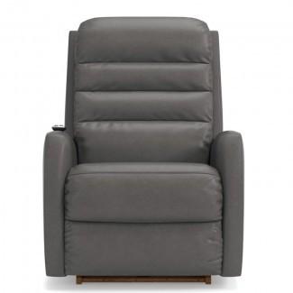 Sillón reclinable </div> </p></div> <div class=