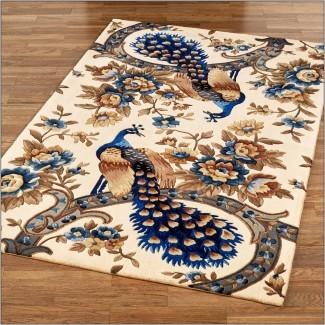 Alfombras de goma para lavado impresionante - Diseño innovador de alfombras