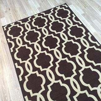 alfombras de goma con respaldo - Roselawnlutheran