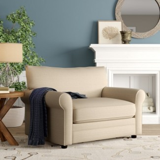 Newton Chair and a Half