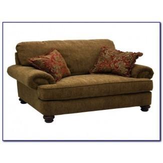 Fundas de silla y media cama - Sillas: hogar
