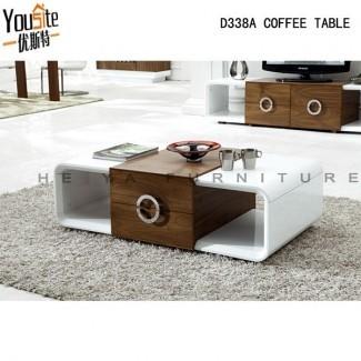 40 mejores mesas de café y soportes de TV a juego | Coffee