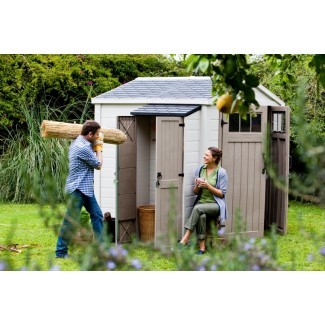 Pin Thinking-outside-shed-parts-buy en Pinterest
