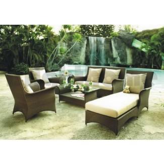 muebles de patio Hampton Bay - Roselawnlutheran