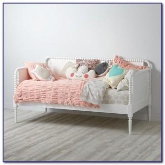 Jenny Lind Twin Bed Target - Dormitorio: decoración del hogar