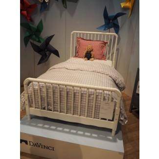 DaVinci Jenny Lind Twin Bed   Nuevo niño y bebé