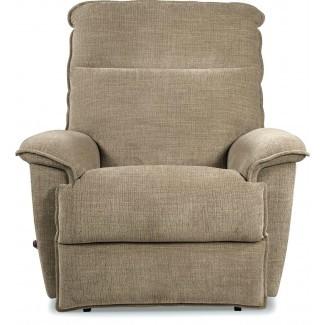Fundas para silla reclinable Lazy Boy | Lazyboy Recliners Review ...