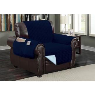 Brazo reclinable para muebles reclinables Lazy Boy ...