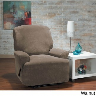 Muebles: lujosas fundas reclinables Lazy Boy para Pretty ...