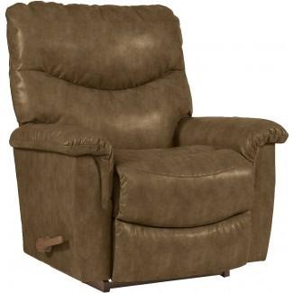 Fundas para sillas reclinables Lazy Boy. Fundas de brazos reclinables para sillas ...