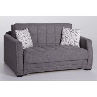 Sofá cama Goree