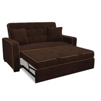 Sofás: sofás cama Ikea que son geniales para una siesta rápida