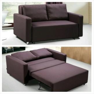 Sofá cama Love Sofa Sofás Sofá cama Pull Futons Ikea