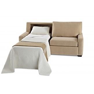 12 mejores sofás cama para dormir