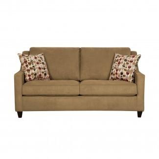 Más de 20 opciones de sofás cama de dos plazas Loveseat | Ideas de sofá