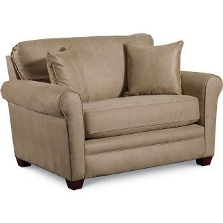 Obtenga el mejor sofá cama doble -