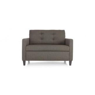 Sofá cama doble Loveseat | Muebles para el hogar Ideas ...