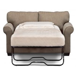 Sofás: Sofás cama Ikea que son geniales para una rápida siesta