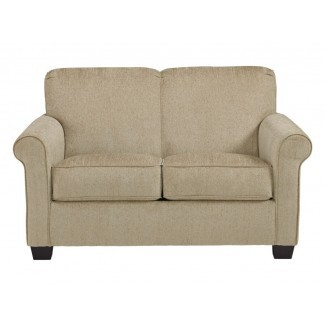 Twin Sofa Sleeper Value City | Review Home Co