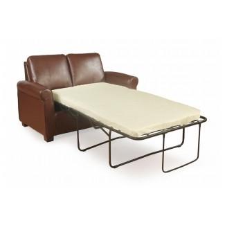 Love Seat Sleeper Sofa | [19659011] Sofá cama Love Seat | </div> </p></div> <div class=