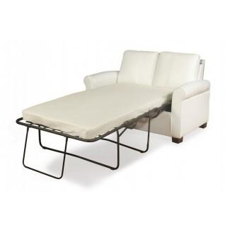 20 mejores sofás cama Ikea Loveseat | Sofá Ideas