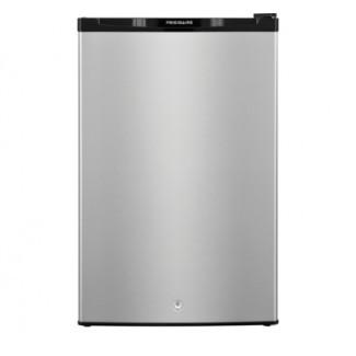Refrigerador compacto con cerradura: 4 mini cerraduras con llave mejor calificadas ...